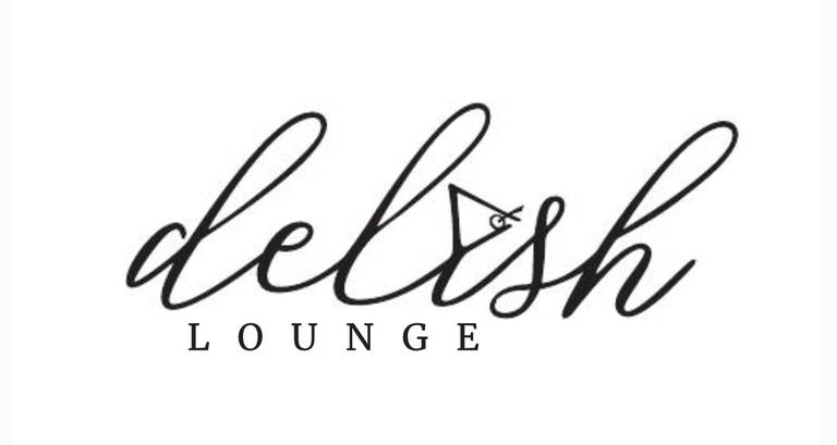 A photo of a Yaymaker Venue called Delish Lounge located in Bristol, CT