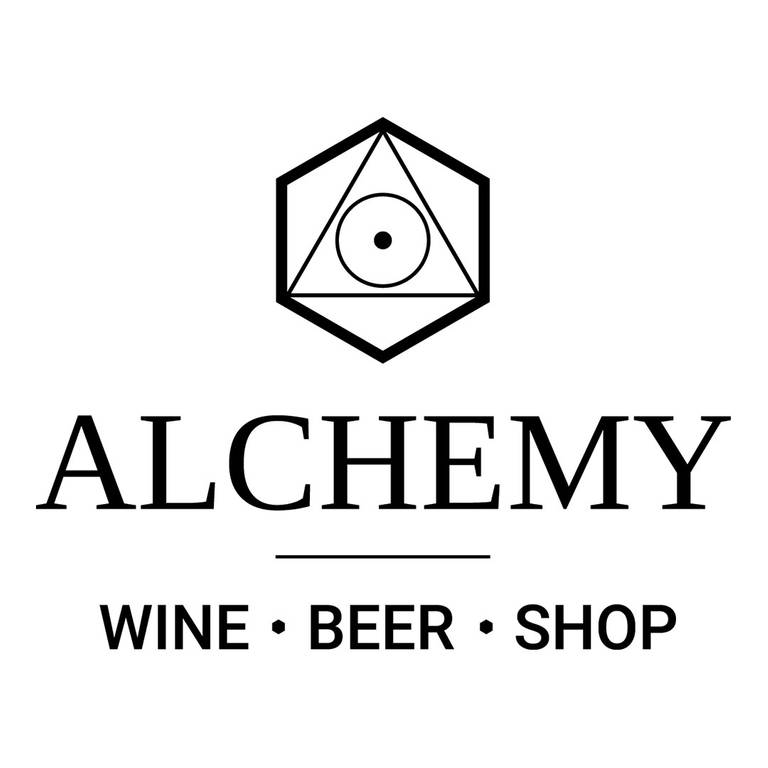 A photo of a Yaymaker Venue called Alchemy Wine & Beer located in Hamburg, NY
