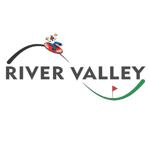 A photo of a Yaymaker Venue called River Valley Golf Club located in St. Mary's, ON