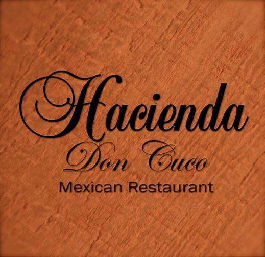 A photo of a Yaymaker Venue called Hacienda Don Cuco Lancaster located in Lancaster, CA
