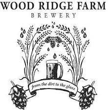 A photo of a Yaymaker Venue called Wood Ridge Farm Brewery (Lovingston) located in Lovingston, VA