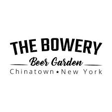 A photo of a Yaymaker Venue called The Bowery Beer Garden (LES) located in New York, NY