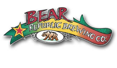 A photo of a Yaymaker Venue called Bear Republic Brewing Co. (Rohnert Park) located in Rohnert Park, CA