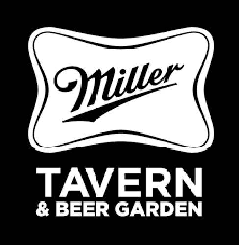 A photo of a Yaymaker Venue called Miller Tavern at Texas Live located in Arlington , TX