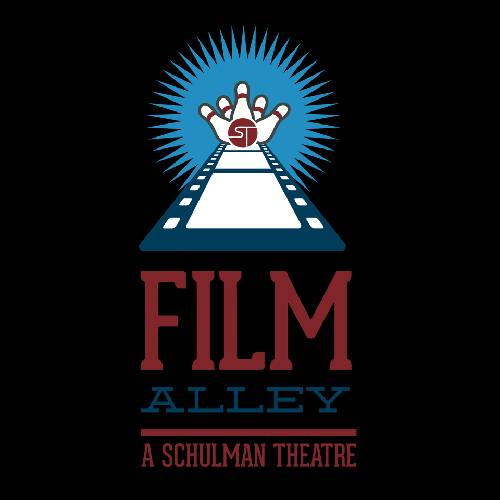 A photo of a Yaymaker Venue called Film Alley located in Weatherford, TX
