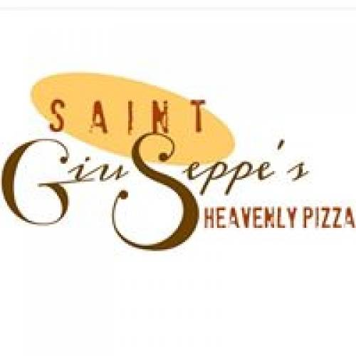 A photo of a Yaymaker Venue called Saint Guiseppes Pizza located in East Moline, IL