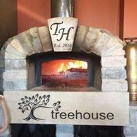 A photo of a Yaymaker Venue called Treehouse Pub & Eatery located in Bettendorf, IA