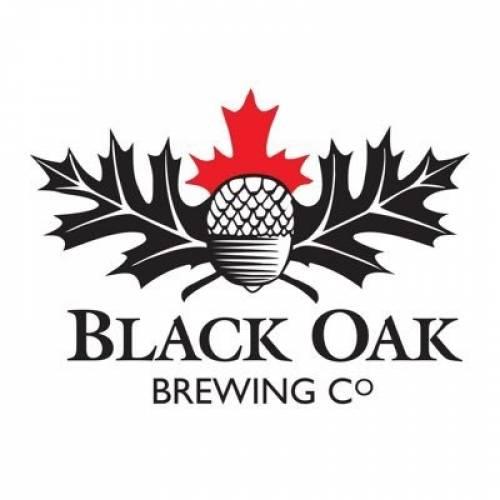 A photo of a Yaymaker Venue called Black Oak Brewery - Etobicoke located in Etobicoke, ON