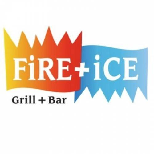 A photo of a Yaymaker Venue called Fire + Ice Boston located in Boston, MA