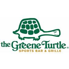 A photo of a Yaymaker Venue called The Greene Turtle (Germantown) located in Germantown, MD