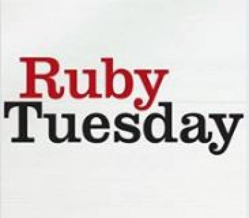 A photo of a Yaymaker Venue called Ruby Tuesday's - Kapolei Commons located in Kapolei, HI