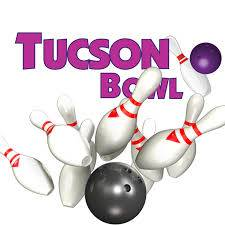 A photo of a Yaymaker Venue called Tucson Bowl located in Tucson, AZ