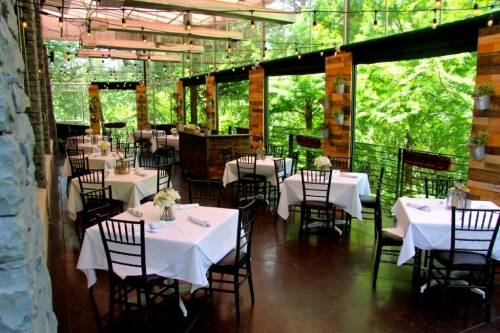 A photo of a Yaymaker Venue called Rays At Killer Creek located in alpharetta, GA