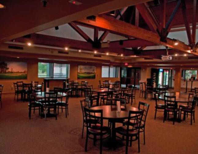A photo of a Yaymaker Venue called Cherry Island Golf Course located in Elverta, CA