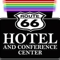A photo of a Yaymaker Venue called Route 66 located in Springfield, IL