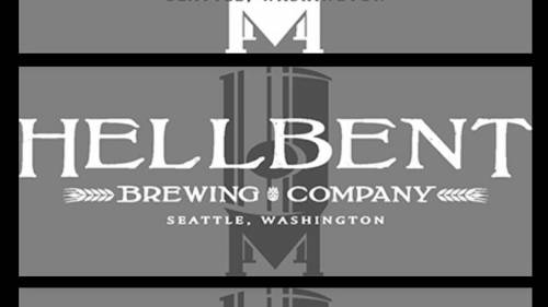 A photo of a Yaymaker Venue called Hellbent Brewing Company located in Seattle (Lake City), WA