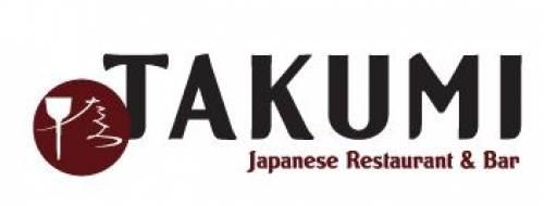 A photo of a Yaymaker Venue called TAKUMI JAPANESE RESTAURANT- KAPOLEI located in KAPOLEI, HI