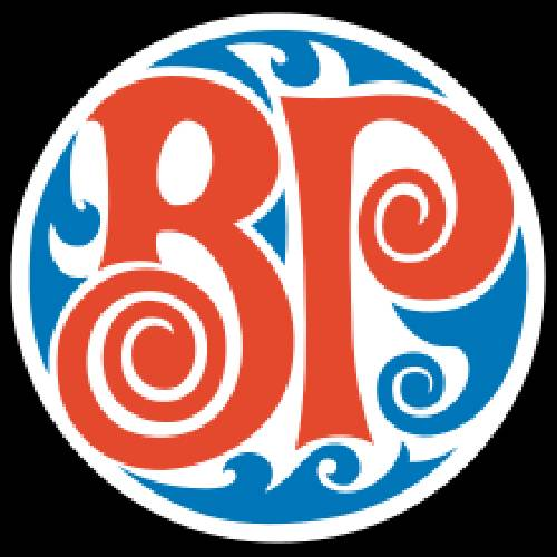 A photo of a Yaymaker Venue called Boston Pizza Markham - Major Mac & 404 located in Markham, ON