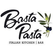 A photo of a Yaymaker Venue called Basta Pasta Eldersburg located in Eldersburg, MD
