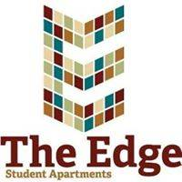 A photo of a Yaymaker Venue called The Edge Apartments located in Normal, IL