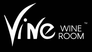 A photo of a Yaymaker Venue called Vine Wine Room located in Houston, TX