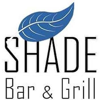 A photo of a Yaymaker Venue called Shade Bar & Grill at Marriott Utica located in Utica, NY