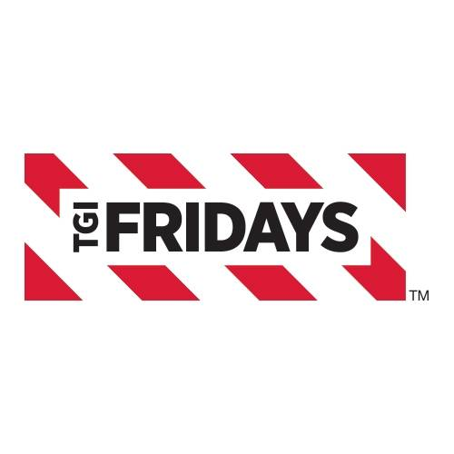 A photo of a Yaymaker Venue called TGI Fridays Bayshore located in Bayshore, NY