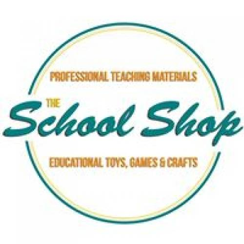 A photo of a Yaymaker Venue called The School Shop located in Bloomington, IL
