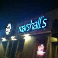A photo of a Yaymaker Venue called Marshall's Grandview located in Grandview, OH