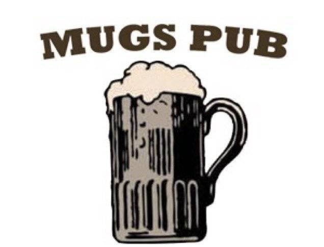 A photo of a Yaymaker Venue called Mugs Pub located in Calgary, AB