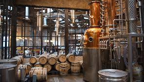 A photo of a Yaymaker Venue called Local Distillery located in Louisville, KY