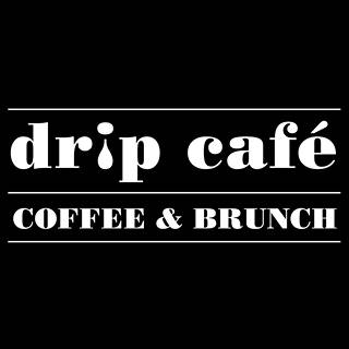 A photo of a Yaymaker Venue called Drip Cafe located in Hockessin, DE