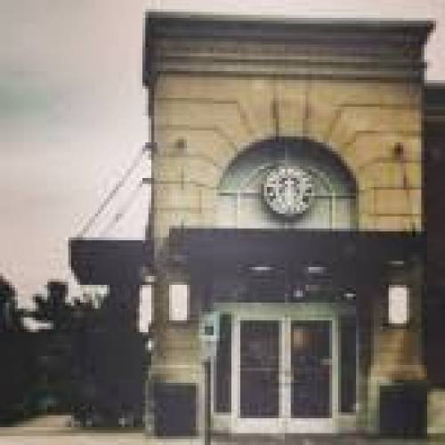A photo of a Yaymaker Venue called Starbucks located in Freehold , NJ