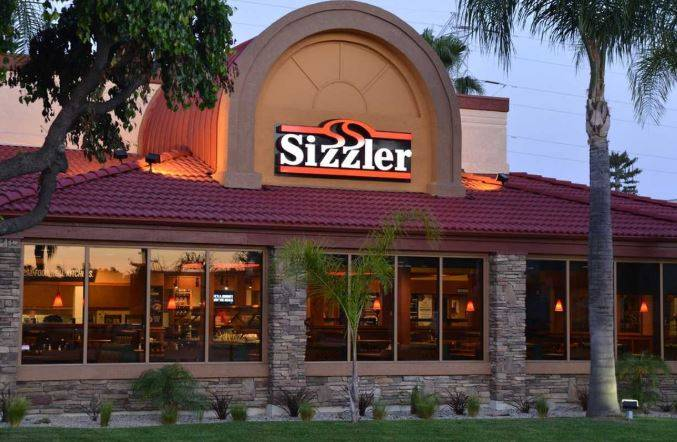 A photo of a Yaymaker Venue called Sizzler in Santa Clarita located in Santa Clarita, CA
