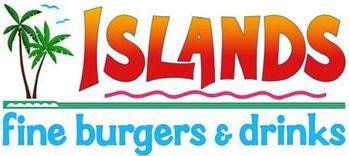 A photo of a Yaymaker Venue called Islands Fine Burgers & Drinks located in HONOLULU, HI