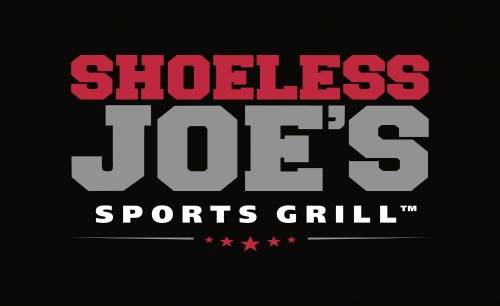 A photo of a Yaymaker Venue called Shoeless Joes Belleville located in Belleville, ON