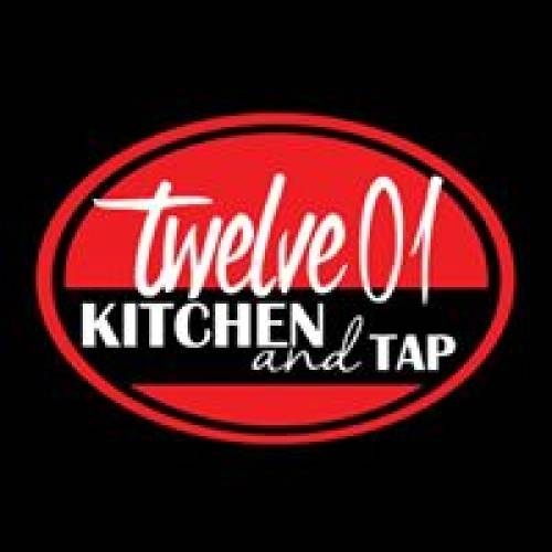 A photo of a Yaymaker Venue called Twelve01 located in  Coralville, IA