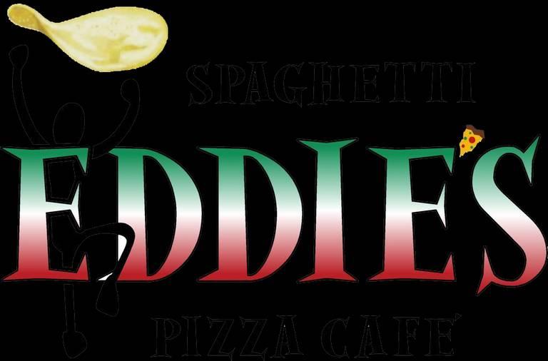 A photo of a Yaymaker Venue called Spaghetti Eddie's Pizza Cafe located in Chesapeake, VA