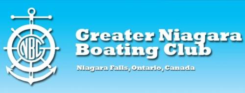 A photo of a Yaymaker Venue called Greater Niagara Boating Club located in Niagara Falls, ON