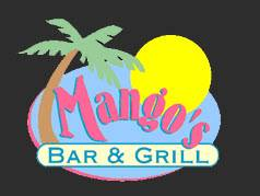 A photo of a Yaymaker Venue called Mango's Bar & Grill located in moneta, VA