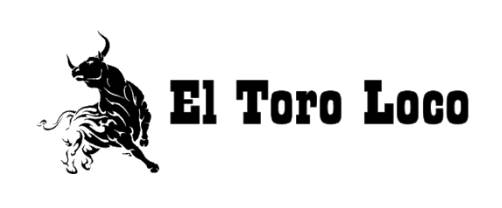 A photo of a Yaymaker Venue called El Toro Loco located in South Plainfield, NJ