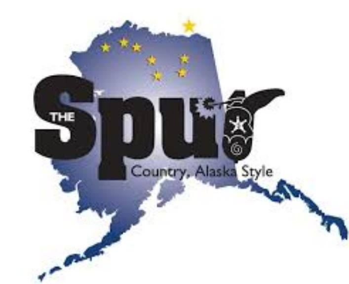 A photo of a Yaymaker Venue called The Spur located in Fairbanks, AK