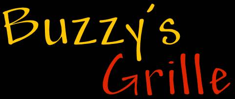 A photo of a Yaymaker Venue called Buzzy's Grille located in Kennesaw, GA