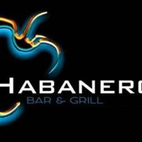 A photo of a Yaymaker Venue called Habaneros located in Davenport, IA