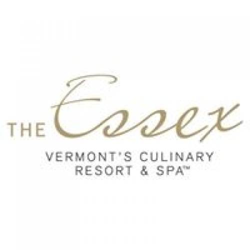 A photo of a Yaymaker Venue called Essex Resort and Spa located in Essex Junction, VT