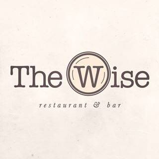 A photo of a Yaymaker Venue called The Wise located in madison, WI