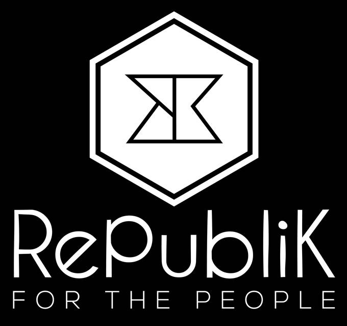 A photo of a Yaymaker Venue called Republik Hillcrest located in Pinetown, kwazulunatal