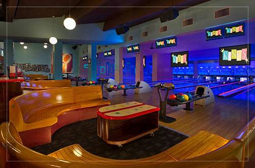 A photo of a Yaymaker Venue called Kings Dining & Entertainment located in Doral, FL