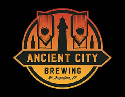 A photo of a Yaymaker Venue called Ancient City Brewing located in St. Augustine, FL