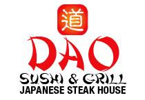 A photo of a Yaymaker Venue called Dao Japanese Steakhouse Sushi & Bar located in Orland Park , IL